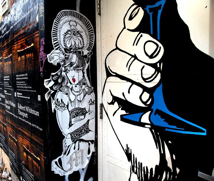 brooklyn-street-art-bunny-m-jaime-rojo-03-11-web