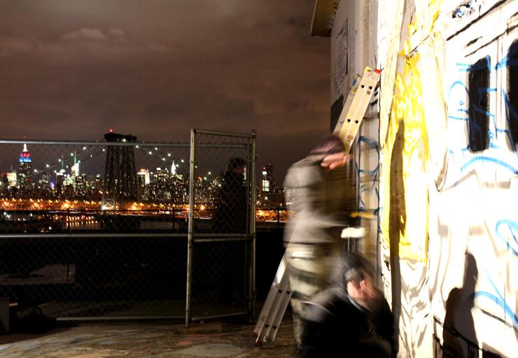 brooklyn-street-art-chris-stain-billy-mode-for-martha-jaime-rojo-03-11-web-3