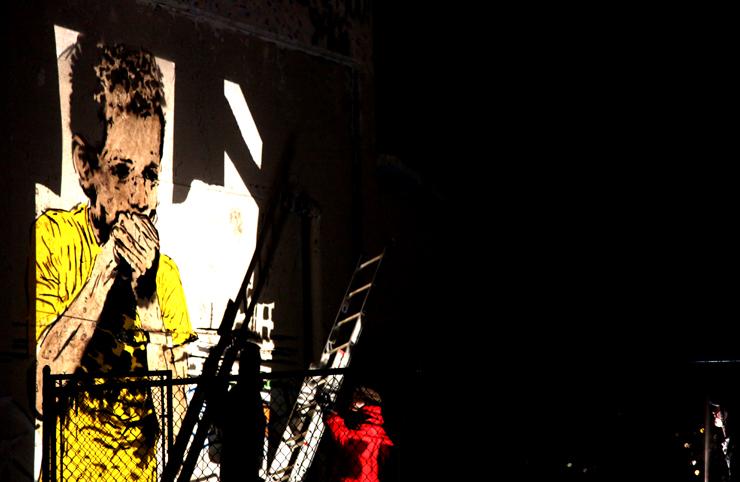 brooklyn-street-art-chris-stain-billy-mode-for-martha-jaime-rojo-03-11-web-5