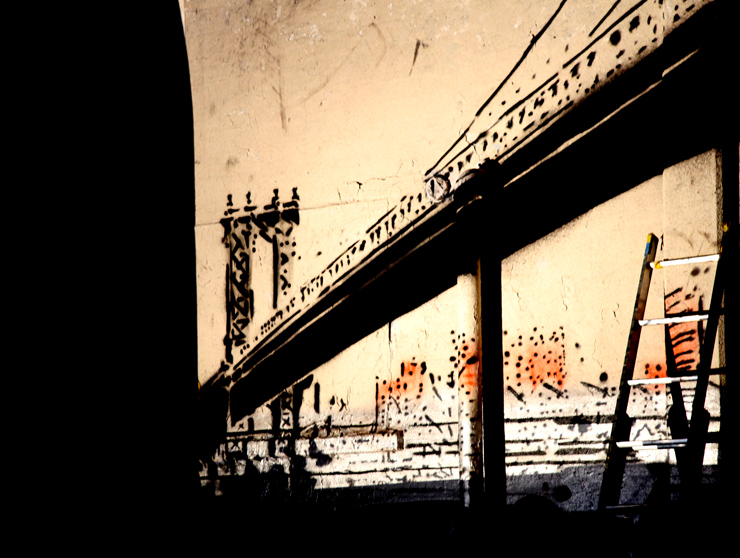 brooklyn-street-art-chris-stain-billy-mode-for-martha-jaime-rojo-03-11-web-6