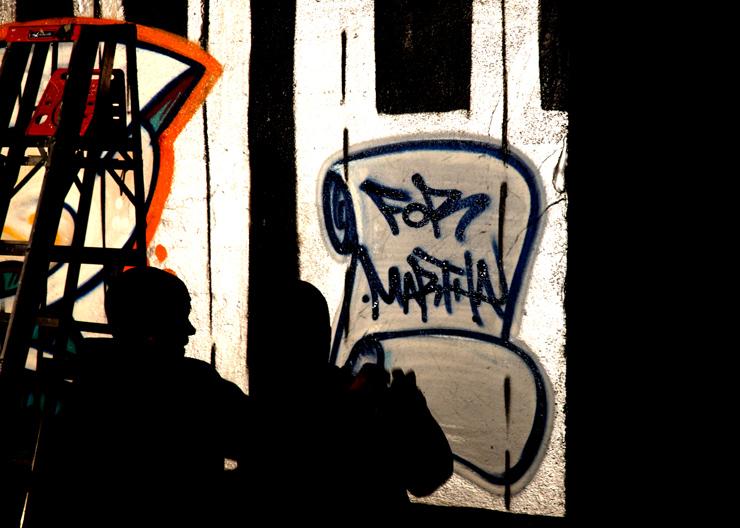 brooklyn-street-art-chris-stain-billy-mode-for-martha-jaime-rojo-03-11-web-7