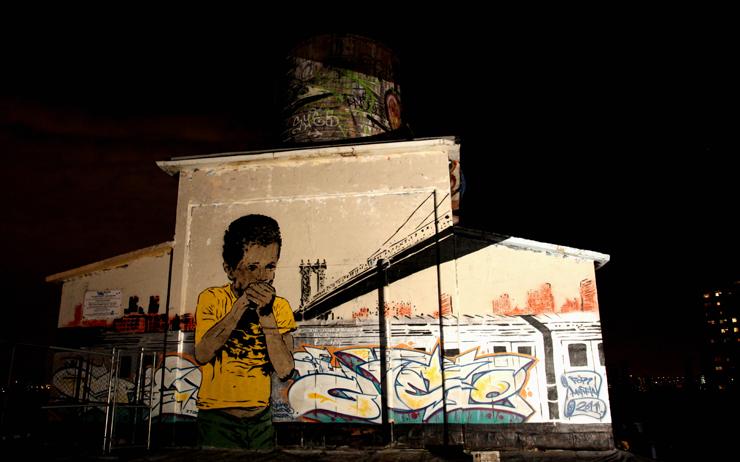 brooklyn-street-art-chris-stain-billy-mode-for-martha-jaime-rojo-03-11-web-8