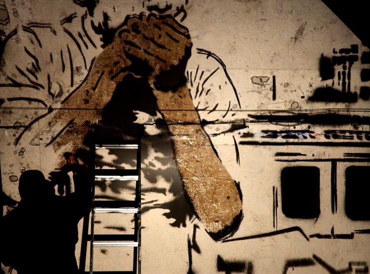 brooklyn-street-art-chris-stain-billy-mode-martha-cooper-jaime-rojo-03-11-15-web