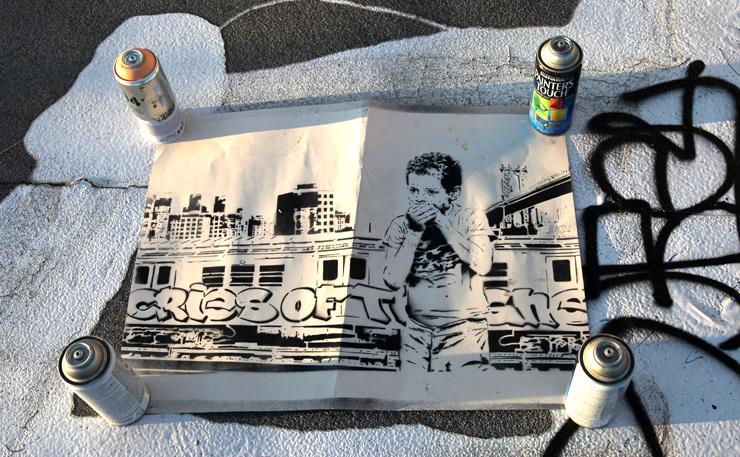 brooklyn-street-art-chris-stain-billy-mode-martha-cooper-jaime-rojo-03-11-web-10