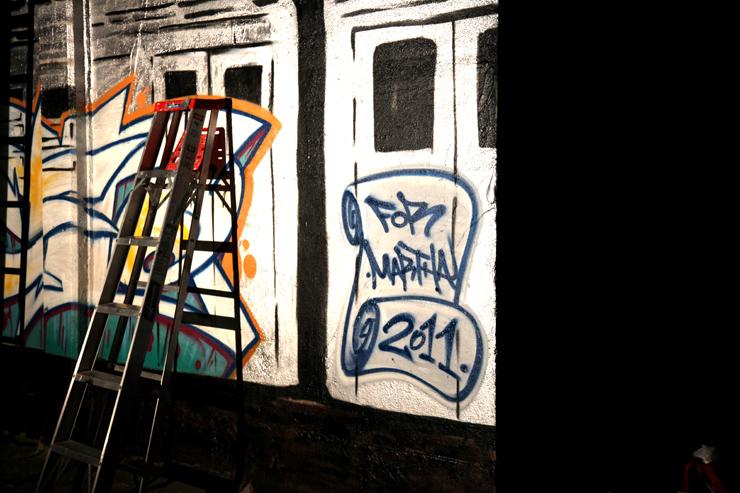 brooklyn-street-art-chris-stain-billy-mode-martha-cooper-jaime-rojo-03-11-web-12