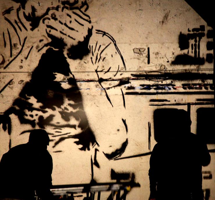 brooklyn-street-art-chris-stain-billy-mode-martha-cooper-jaime-rojo-03-11-web-2