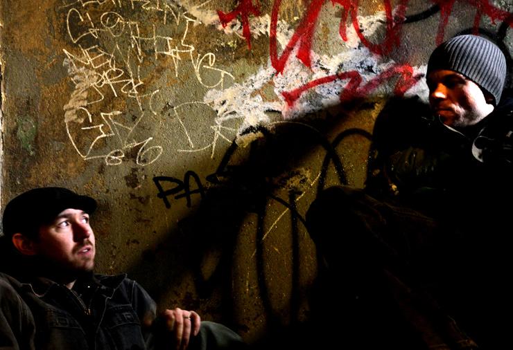 brooklyn-street-art-chris-stain-billy-mode-martha-cooper-jaime-rojo-03-11-web-3