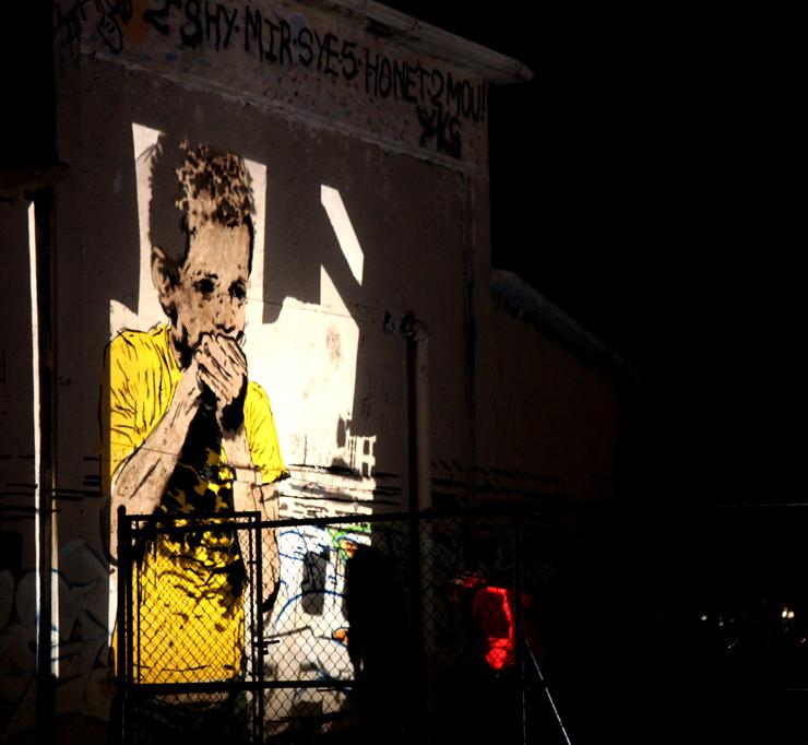 brooklyn-street-art-chris-stain-billy-mode-martha-cooper-jaime-rojo-03-11-web-4