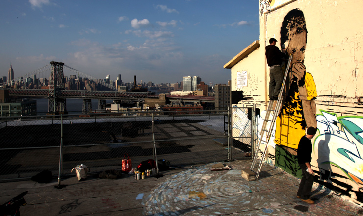brooklyn-street-art-chris-stain-billy-mode-martha-cooper-jaime-rojo-03-11-web-5
