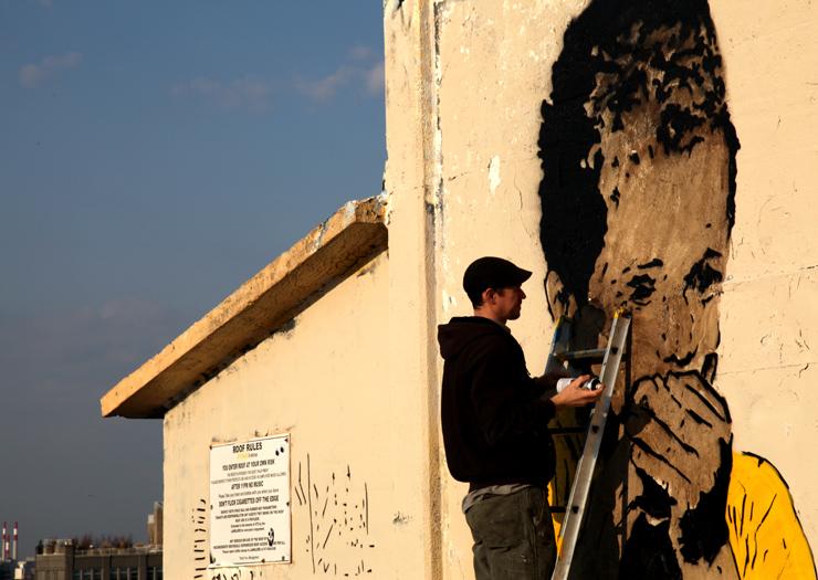 brooklyn-street-art-chris-stain-billy-mode-martha-cooper-jaime-rojo-03-11-web-6