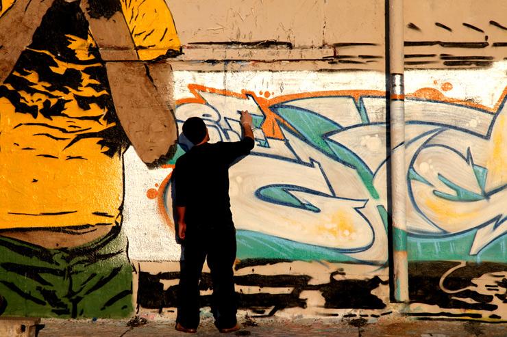 brooklyn-street-art-chris-stain-billy-mode-martha-cooper-jaime-rojo-03-11-web-7