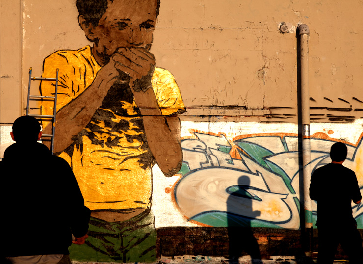 brooklyn-street-art-chris-stain-billy-mode-martha-cooper-jaime-rojo-03-11-web-8