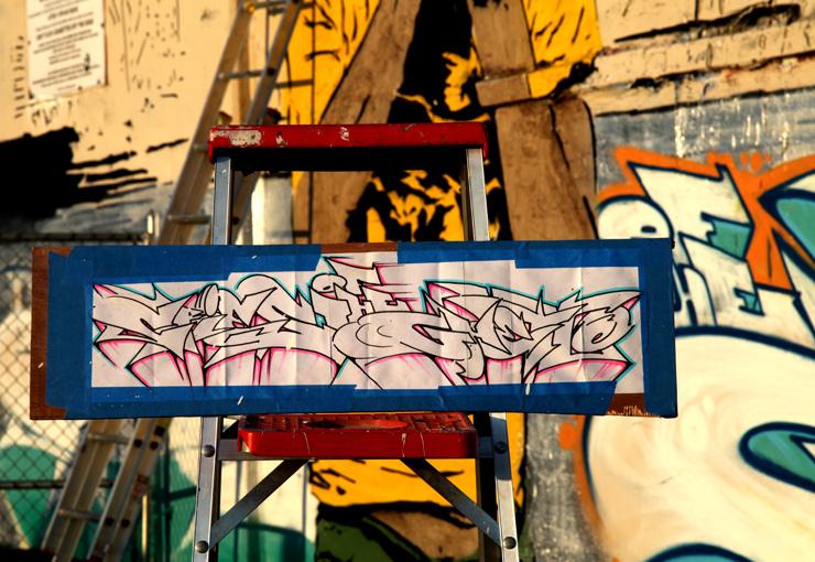 brooklyn-street-art-chris-stain-billy-mode-martha-cooper-jaime-rojo-03-11-web-9