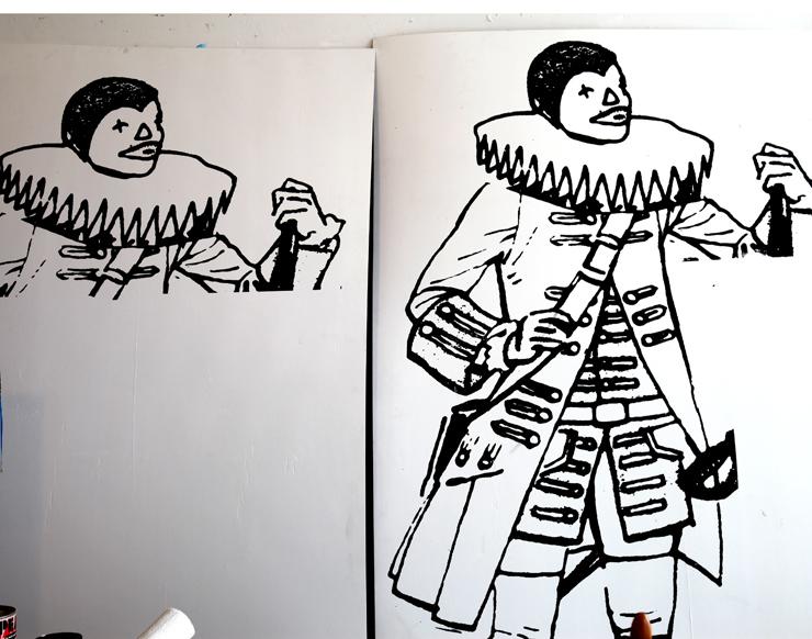 brooklyn-street-art-clown-soldier-jaime-rojo-03-11-web-11