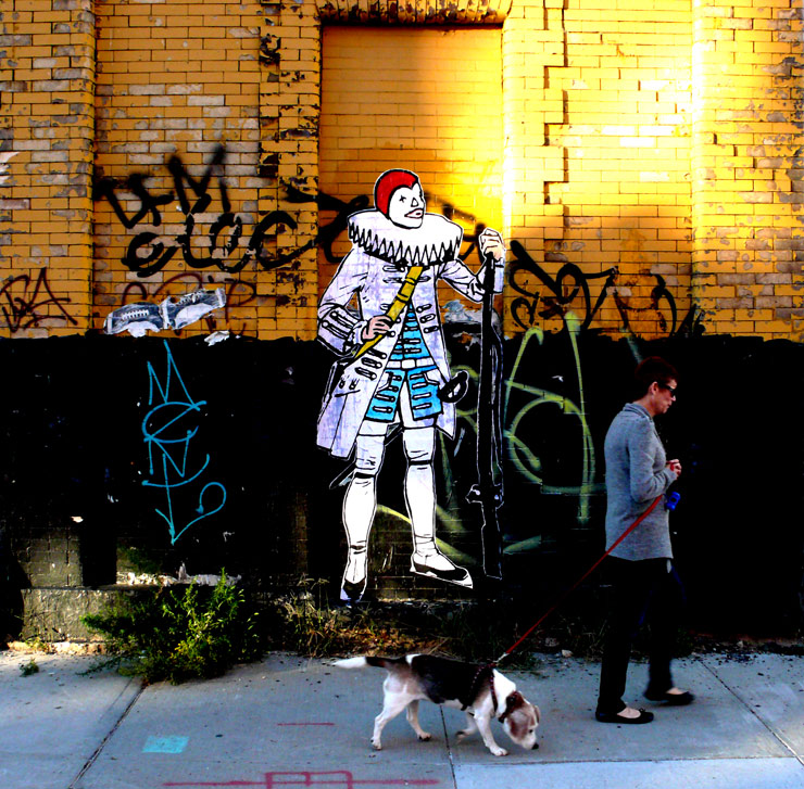 brooklyn-street-art-clown-soldier-jaime-rojo-03-11-web-12