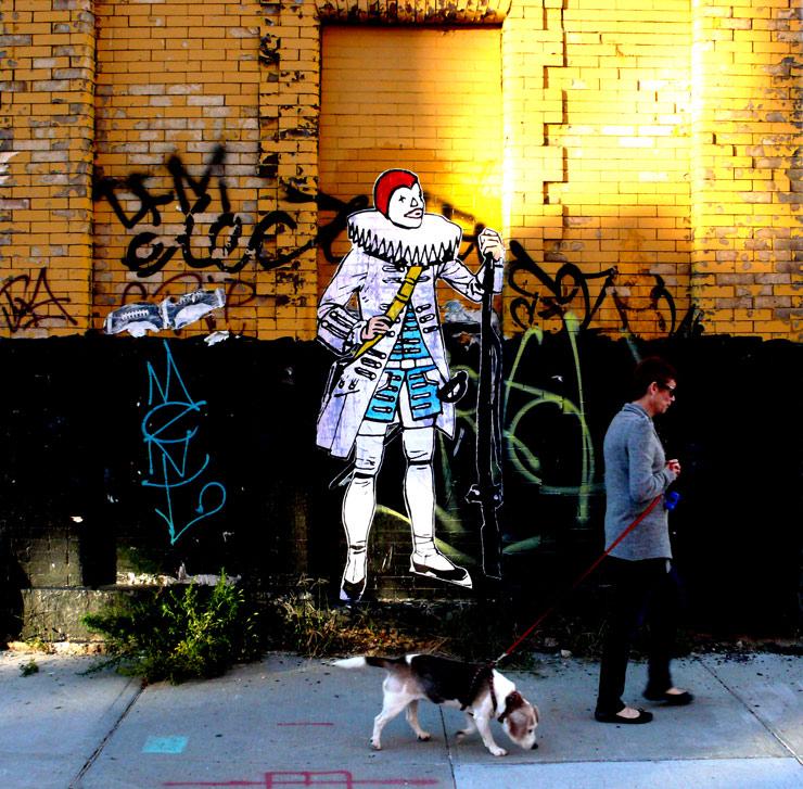 brooklyn-street-art-clown-soldier-jaime-rojo-03-11-web-12