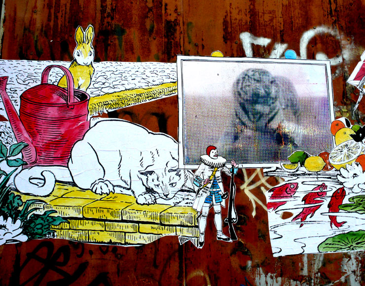 brooklyn-street-art-clown-soldier-jaime-rojo-03-11-web-13