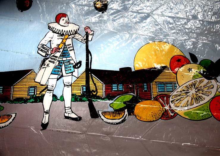 brooklyn-street-art-clown-soldier-jaime-rojo-03-11-web-3