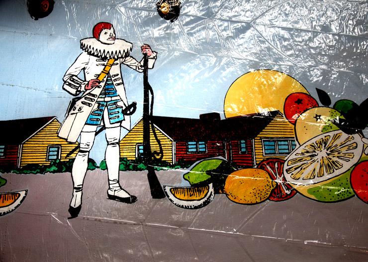 brooklyn-street-art-clown-soldier-jaime-rojo-03-11-web-3