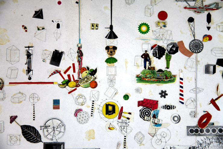 brooklyn-street-art-clown-soldier-jaime-rojo-03-11-web-5