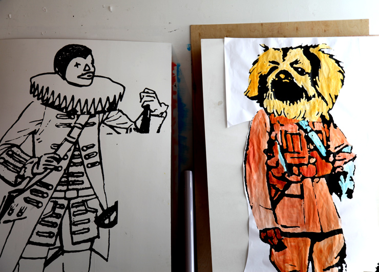 brooklyn-street-art-clown-soldier-jaime-rojo-03-11-web-6