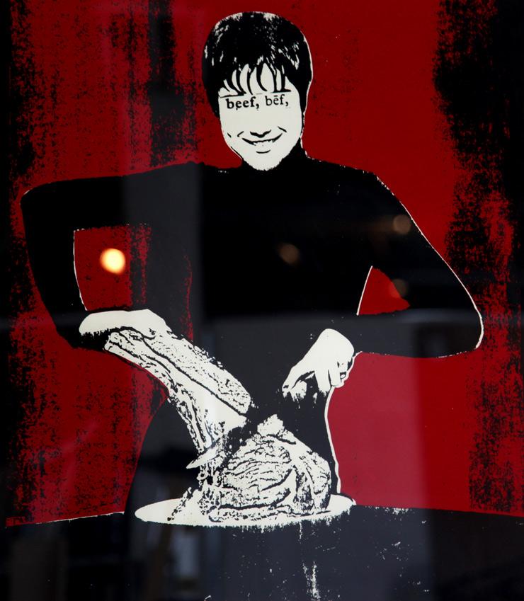 brooklyn-street-art-clown-soldier-jaime-rojo-03-11-web-7