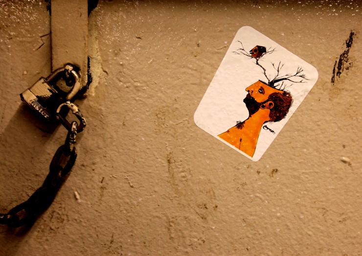 brooklyn-street-art-cooper-jaime-rojo-03-11-web