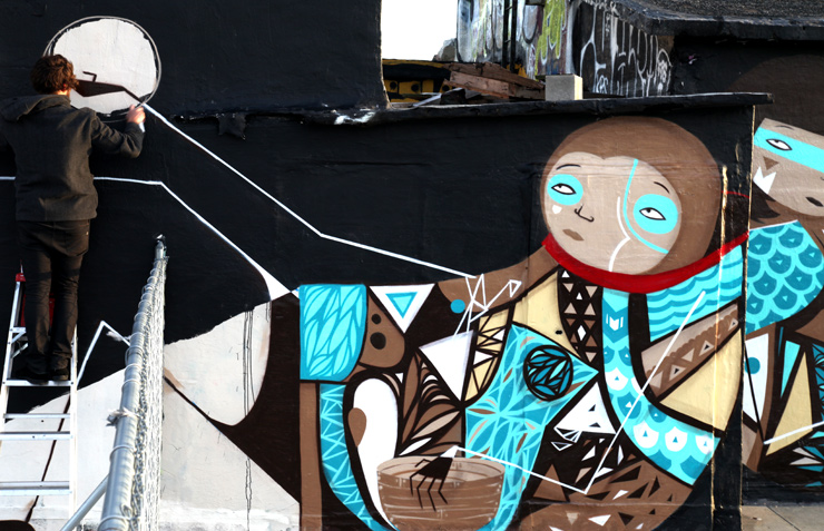 brooklyn-street-art-creepy-jaime-rojo-03-11-web-11