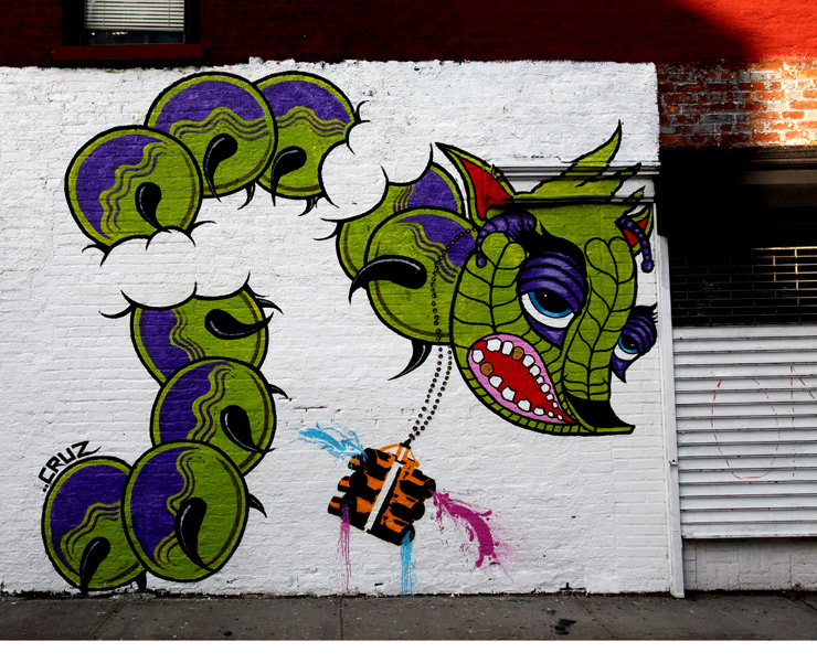 brooklyn-street-art-cruz-jaime-rojo-03-11-web