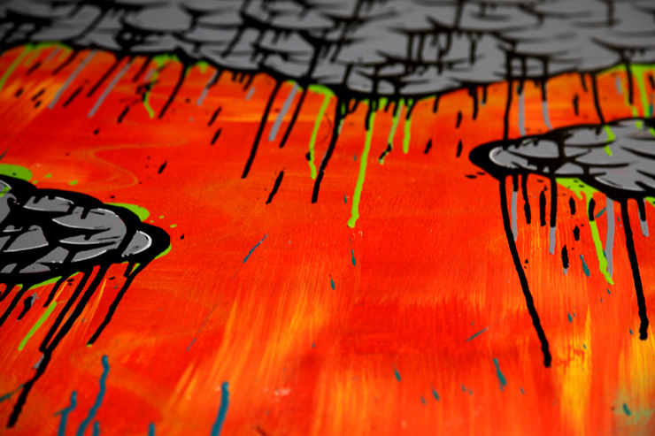 brooklyn-street-art-dark-clouds-jaime-rojo-pantheon-03-11-web