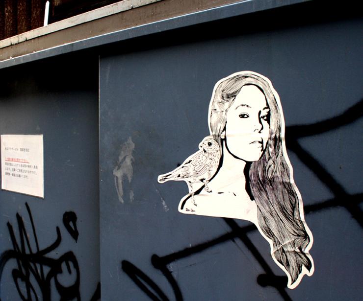 brooklyn-street-art-don-john-tokyo-03-11-11-web