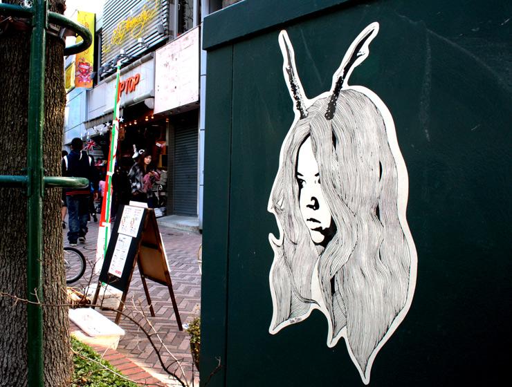 brooklyn-street-art-don-john-tokyo-03-11-4-web
