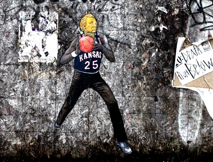 brooklyn-street-art-el-sol-25-jaime-rojo-03-11-12-web