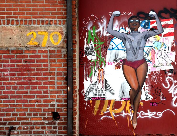 brooklyn-street-art-el-sol-25-jaime-rojo-03-11-web