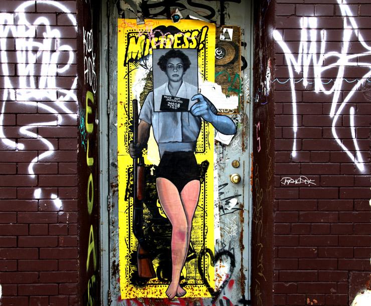 brooklyn-street-art-el-sol-25t-jaime-rojo-03-11-7-web