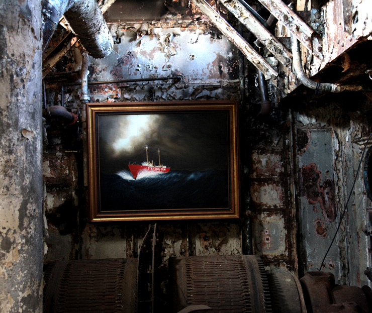 brooklyn-street-art-frying-pan-jaime-rojo-fountain-nyc-2011-3-web
