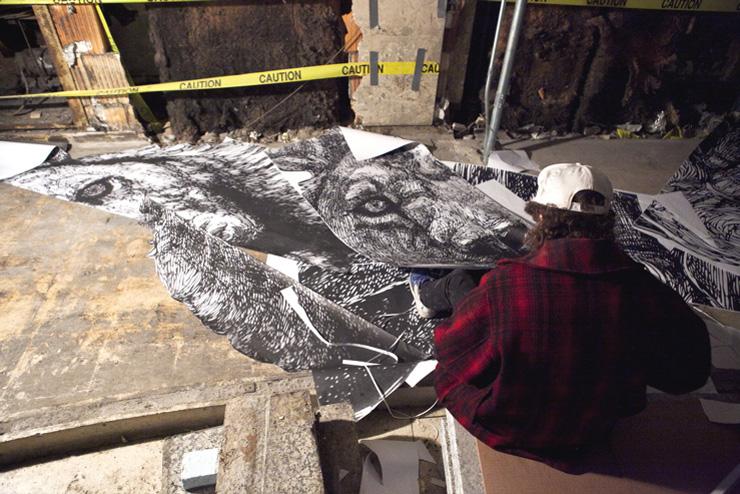 brooklyn-street-art-gaia-maxwell-colette-gallery-web-2