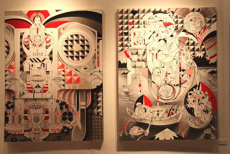 brooklyn-street-art-how-nosm-jaime-rojo-armory-week-art-fairs-nyc-03-11-10-web