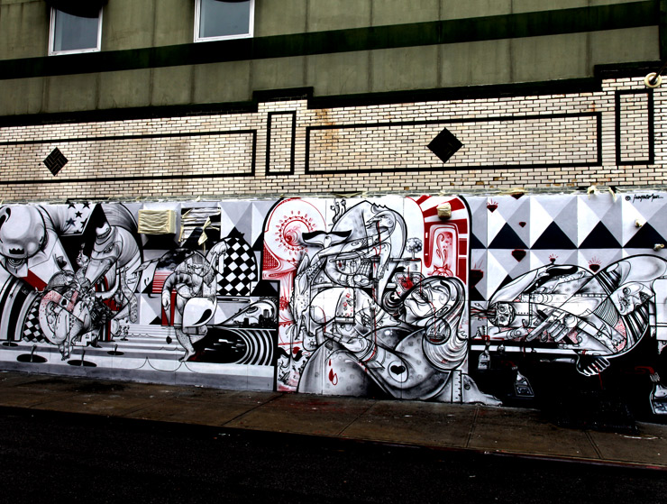 brooklyn-street-art-how-nosm-jaime-rojo-armory-week-art-fairs-nyc-03-11-web