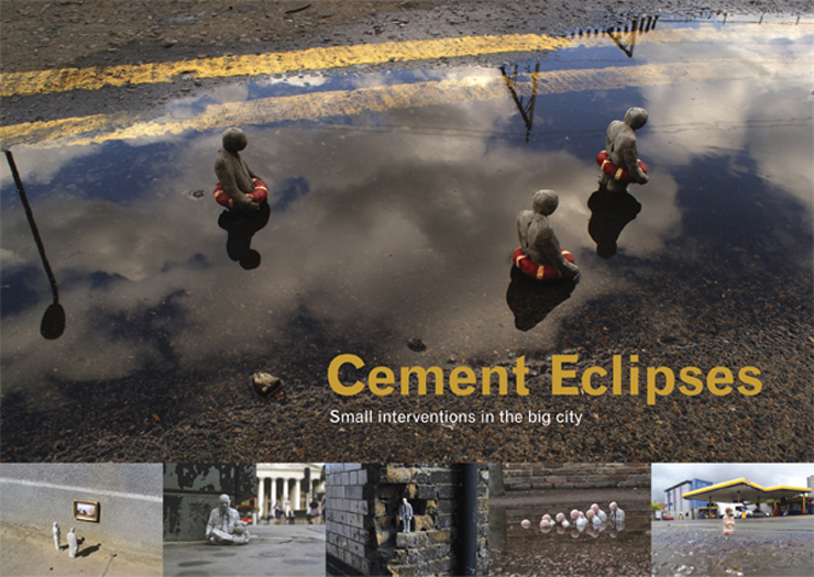 brooklyn-street-art-isaac-cordal-Cement-eclipses-book-1-web