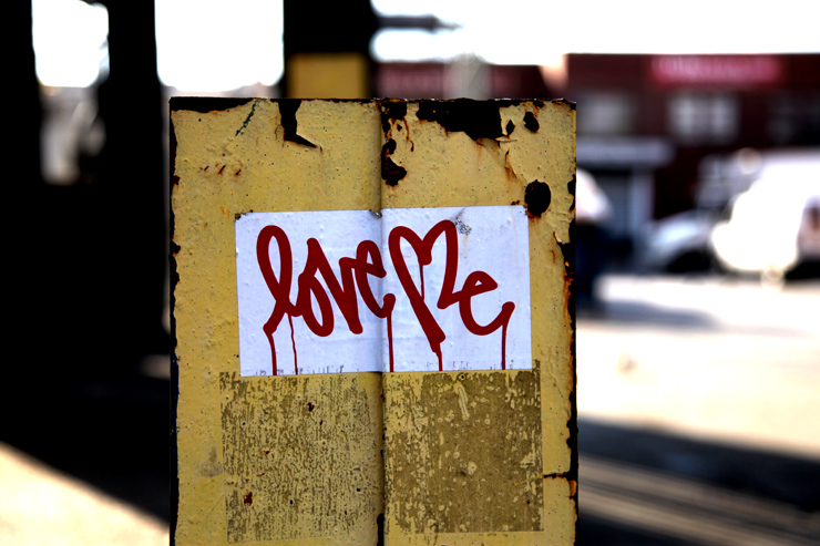 brooklyn-street-art-jaime-rojo-03-11-web-11