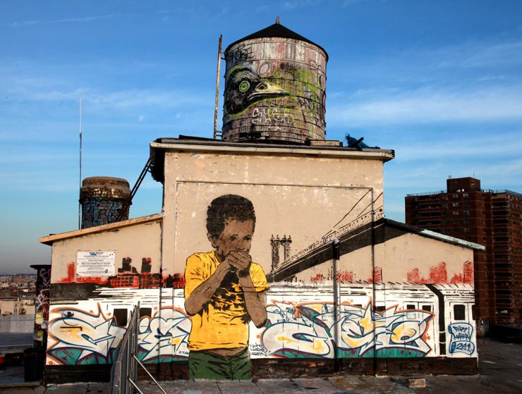 brooklyn-street-art-jaime-rojo-chris-stain-billy-mode-martha-cooper-03-11-1