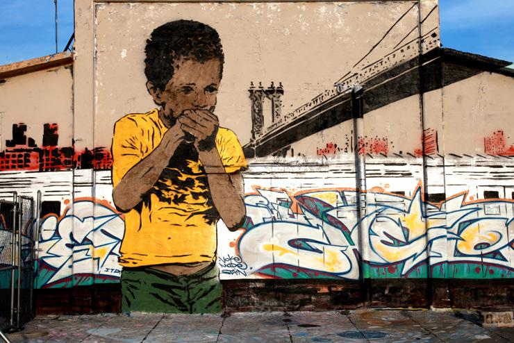 brooklyn-street-art-jaime-rojo-chris-stain-billy-mode-martha-cooper-03-11-2
