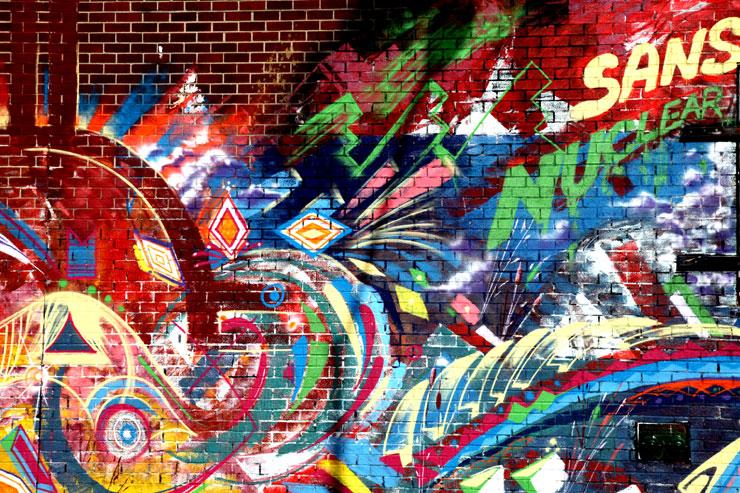 brooklyn-street-art-jaque-fragua-jaime-rojo-03-11-10-web