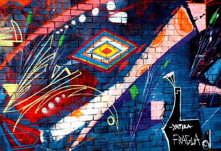 brooklyn-street-art-jaque-fragua-jaime-rojo-03-11-9-web