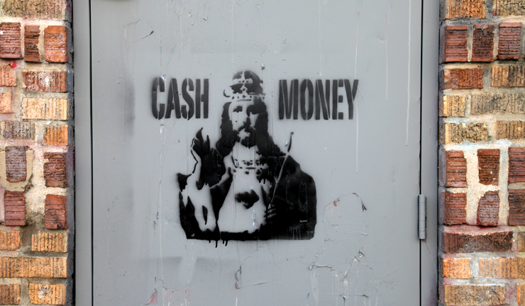 brooklyn-street-art-jesus-cash-jaime-rojo-03-11-web