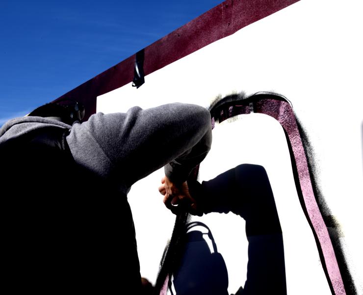 brooklyn-street-art-joe-iurato-jaime-rojo-fountain-nyc-2011-web
