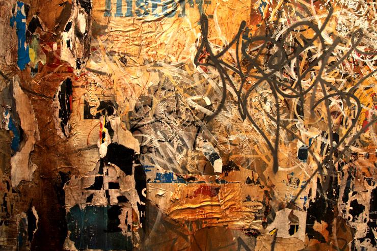 brooklyn-street-art-jose-parla-bryce-wolkowitz-gallery-jaime-rojo-03-11-web-10