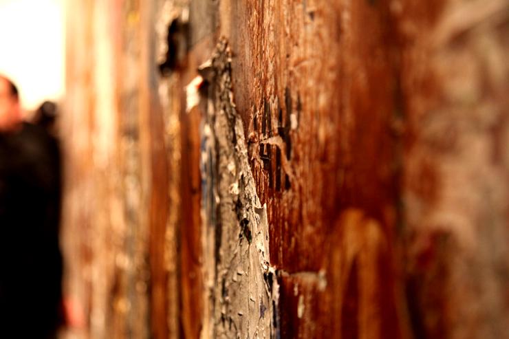 brooklyn-street-art-jose-parla-bryce-wolkowitz-gallery-jaime-rojo-03-11-web-11