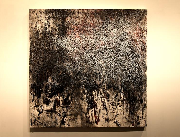 brooklyn-street-art-jose-parla-bryce-wolkowitz-gallery-jaime-rojo-03-11-web-12